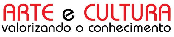 Gehspace.com – Portal de Arte e Cultura