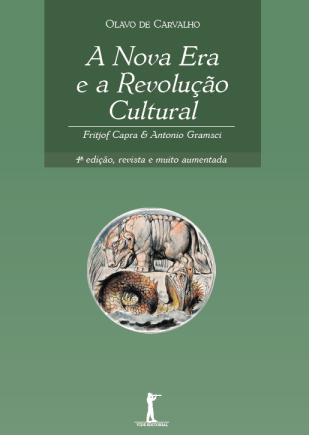 ANovaEraEaRevolucaoCultural