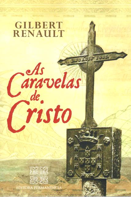 AsCaravelasDeCristo