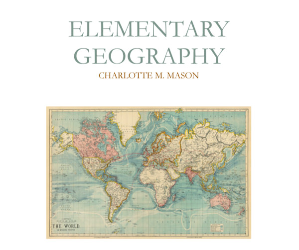 elementary-geography