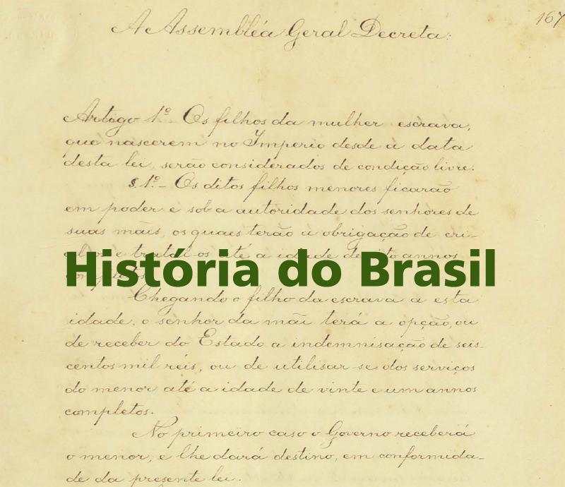 historiabrasil